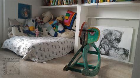 coin lecture chambre enfant comment agencer sa maison quand on devient parents