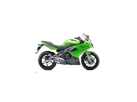 2009 Kawasaki 650r Price by Kawasaki 650r Motorcycles For Sale In Maryland