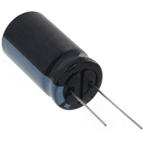 elna layer capacitors dz 2r5d106t elna america capacitors digikey