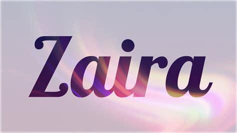 imagenes que digan zaira significado de zaira nombre 193 rabe para tu bebe ni 241 o o