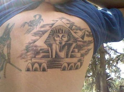 17 best images about on pinterest egyptian tattoo 17 best images about egyptian tattoo design on pinterest