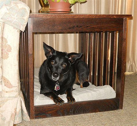 dog bed end table dog bed end table furniture dog beds and costumes