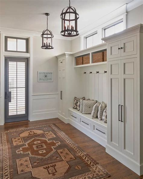 front entry benches best 25 entryway storage ideas on pinterest mudd room