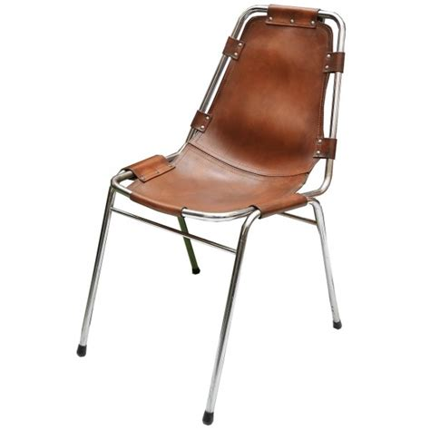 chaise perriand chaise les arcs design perriand design