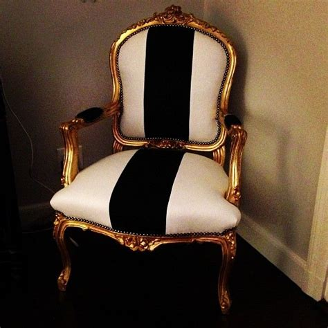 black and white bedroom chair best 20 white chairs ideas on