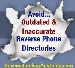 Best Cell Phone Lookup Reviews Top 2 Cell Phone Directory Review And Comparison Published