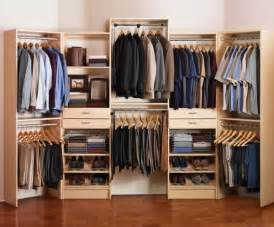 Best Closet Design Best Eco Friendly Closet Designs Ecofriend