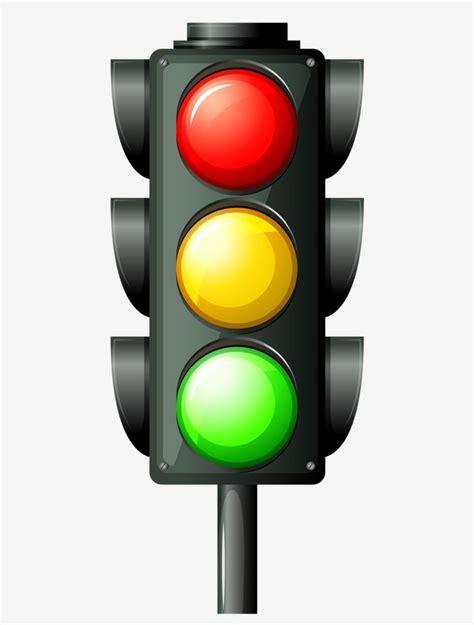 traffic light images free traffic light light civilization for stop png image