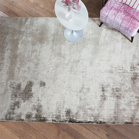 designers rug designers guild eberson slate rug large designers guild designers guild royaldesign co uk