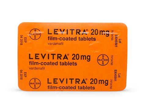 buy levitra online from a uk pharmacy 163 3 75 each doctor fox