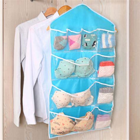 22 pockets clear over door hanging bag shoe rack hanger 10 16 pockets clear over door hanging bag shoe rack hanger
