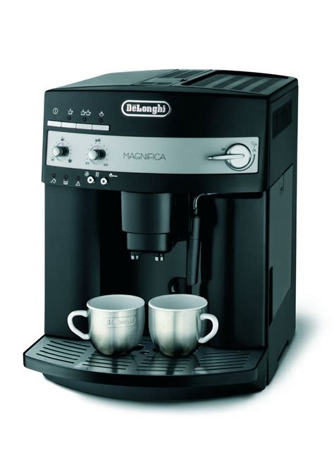 Machine Caf Automatique Avec Broyeur Int Gr 4080 by Machine Broyeur Caf Top Awesome Delonghi Eletta Ecam B
