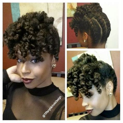 heatless protective hairstyles 8 best quick weaves images on pinterest black hairstyles