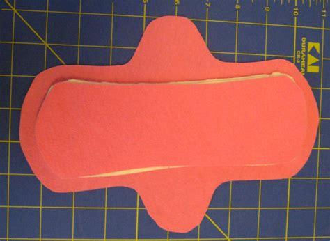 olfa pattern weights sewing askpauline com free cloth menstrual pad pattern tutorial