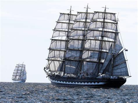 veleros y barcos antiguos youtube barcos de vela antiguos barcos de vela antiguos images