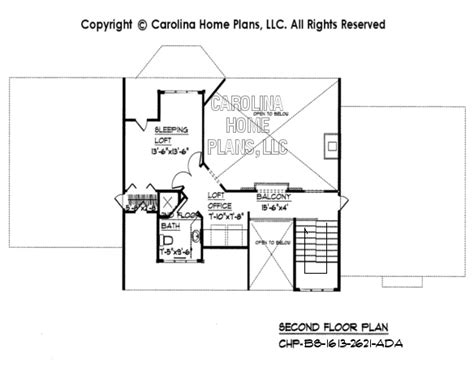 expandable floor plans build in stages 2 story house plan bs 1613 2621 ad sq ft