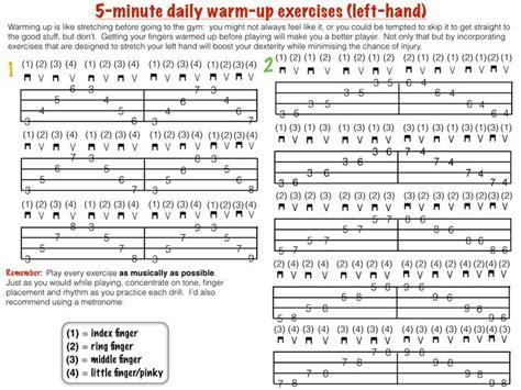 ways     player   mandolin musique