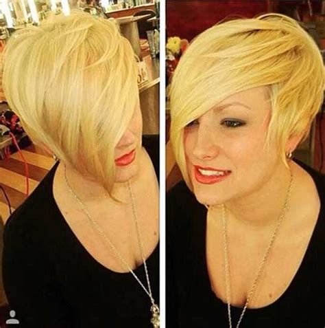 extra long layered pixie 25 short hairstyles 2015 trends short hairstyles 2017