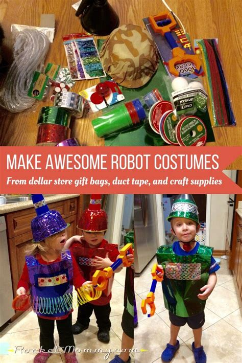 Rsby 103 Pajamas Robot 1000 images about pj masks on coloring pages toys and creative ideas