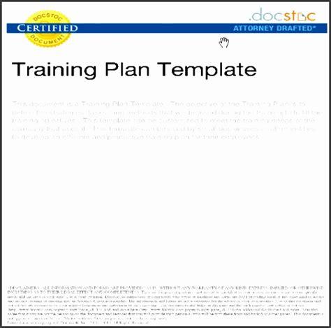 procedure manual template free pretty office procedure manual