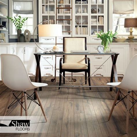 156 best images about Flooring Inspiration on Pinterest