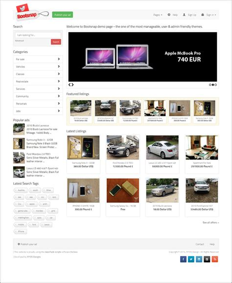 love theme template for joomla 10 auto design tech