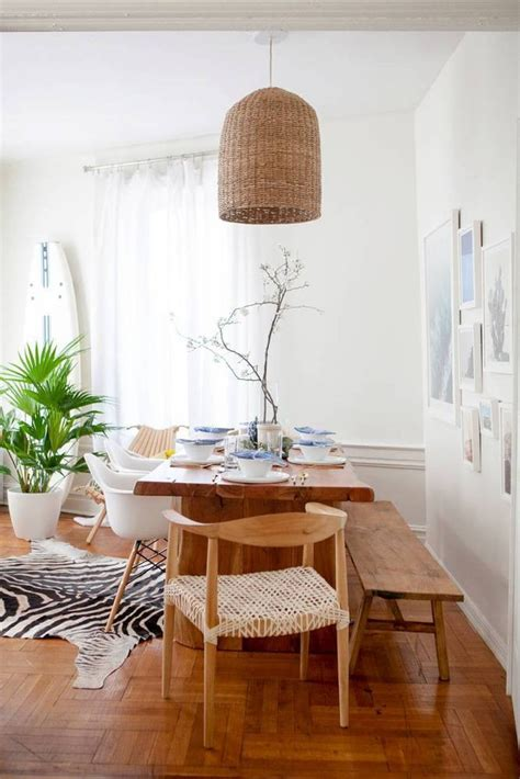 dining room archives page 3 of 128 design your home daily finds archives page 3 of 93 copycatchic