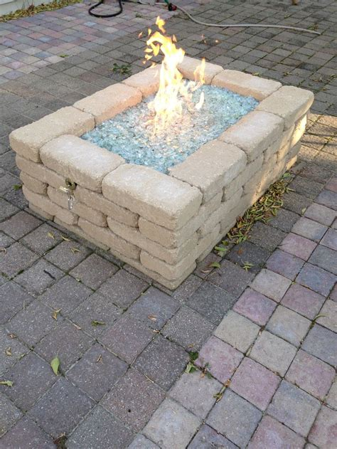 Menards Firepit 17 Best Ideas About Gas Pit On Pinterest Gas Pits Copper Pit And Cool