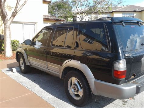 infinity for sale by owner used 1999 infiniti qx4 for sale by owner in homestead fl