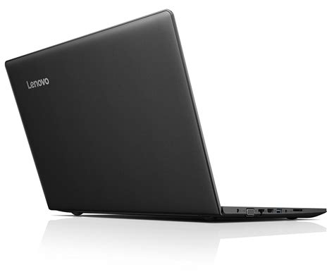 Lenovo Ideapad 310s lenovo ideapad 310 15isk notebook review notebookcheck net reviews