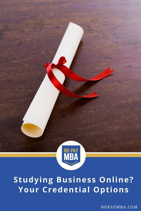 Business Mba Options by Career Development Archives No Pay Mba