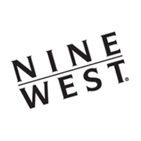 9 West Download 9 West Vector Logos Brand Logo Company Logo | n vector logos brand logo company logo