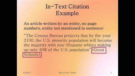 citation in essay sample business dissertation college persuasive