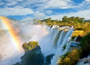 best nature places in usa top 5 nature destinations south america experience south america travel news info