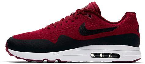 Sepatu Nike Airmax Zero Neymar 1 shoes nike air max 1 ultra 2 0 moire