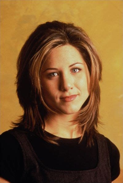 rachel monica wedding hairstyle bing rachel green ross geller ross and rachel monica