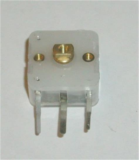 variable capacitor audio st 120 power transformer windings to nowhere