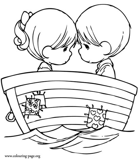 cute valentine coloring pages coloring home