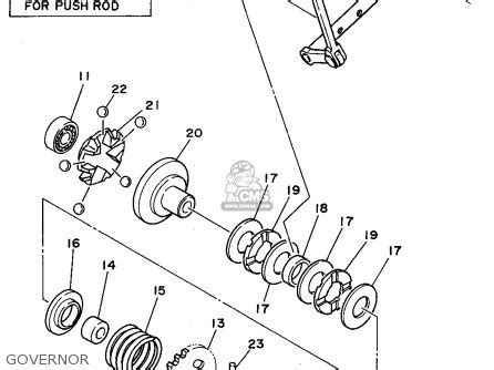 replace steering cable outboard motor yamaha outboard parts diagram car repair manuals and