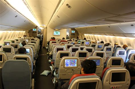 Turkish Airlines Interior by 100 Review Turkish Airlines 777 300 Review Turkish Airlines A330 300 Economy Class From Tokyo