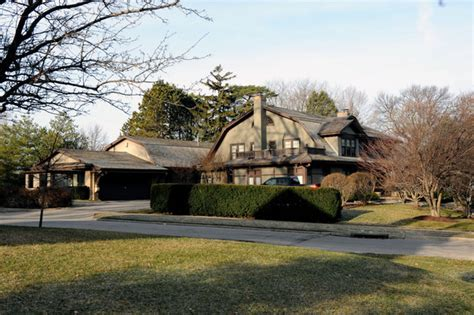 S Home by Warren Buffett S Home Zimbio