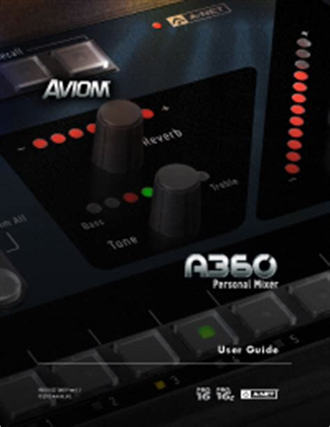 aviom template 28 aviom template alliance audio visual proavmax