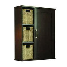 shop allen roth ketterton 33 in h x 24 in w cream allen roth ketterton cream wall cabinet common 24 in