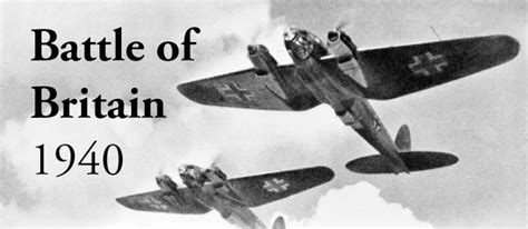 battle of britain 1940 the luftwaffeâ s â eagle attackâ air caign books battle of britain 1940 the new tactics that devastated