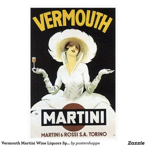 martini poster 55 best poster martini images on martini