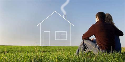 mobiliare it vendita e affitto immobili mtm immobiliare