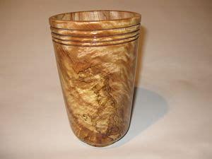 Vase Danville Il lamortaise lamortaise la r 233 f 233 rence en 233 b 233 nisterie sujet vase merisier tr 232 s