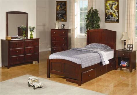 Bedroom Furniture Target by 32 Bedroom Furniture Sets Ideas And Designs