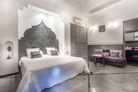 d馗orer sa chambre pas cher chambre marrakech pas cher great terrasse sur les toits