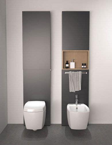 francois bidet 117 best images about toilet bidet on